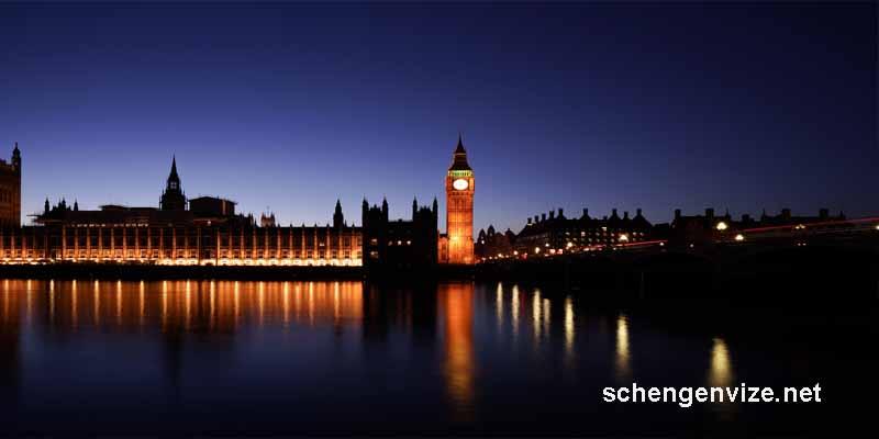 İngiltere-vizesi-detayli-bilgi-vize-basvurusu-hakkinda-hersey