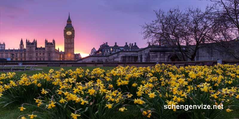 İngiltere-vizesi-merak-edilen-sorular-İngiltere-vize-yorumlari