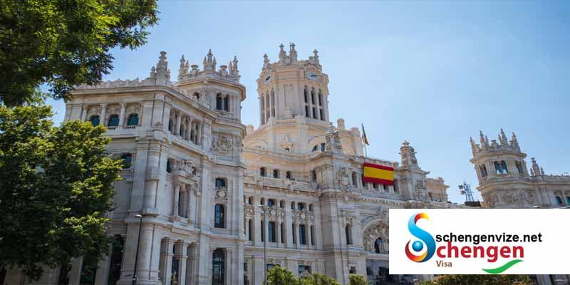 İspanya-vizesi-merak-edilen-sorular-İspanya-vize-yorumlari