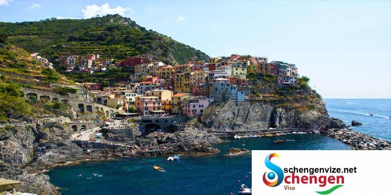 İtalya-vizesi-almanin-hizli-yolu-İtalya-vizesi-kac-gunde-cıkar
