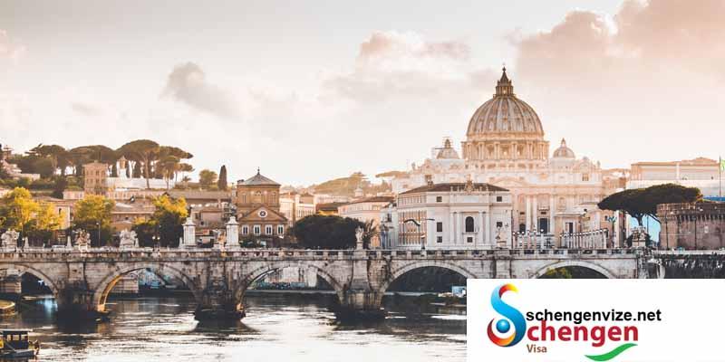 İtalya-vizesi-genel-bilgi-vize-icin-ortak-evrak-listesi