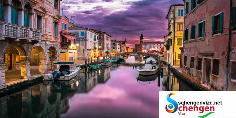 İtalya-vizesi-gerekli-evraklar-İtalya-vize-ucreti