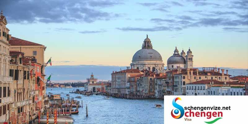İtalya-vizesi-uzun-sureli-5-yillik-İtalya-vizesi