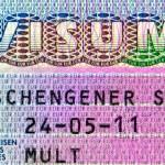 depositphotos 5910380 Element of the Schengen visa 150x150 Schengen Vizesi Geçerlik Süresi