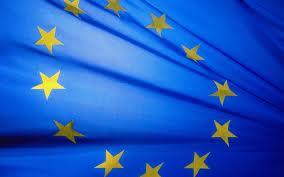Tek Tip Schengen Vizesi - Schengen Vizesi Başvuru Hizmetleri