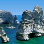 509 www.schengen.vize .net  150x150 Yunanistan Vizesi