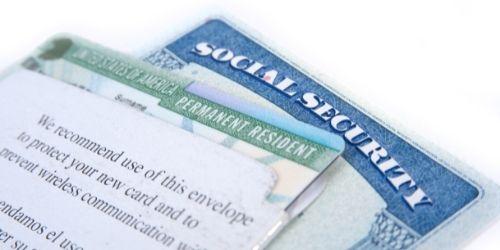 Amerika Green Card 1 – Amerika Green Card 2