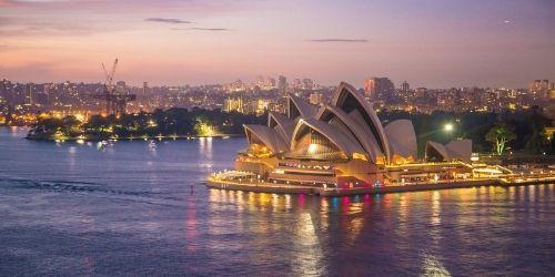 Avustralya 1 – Avustralya 2