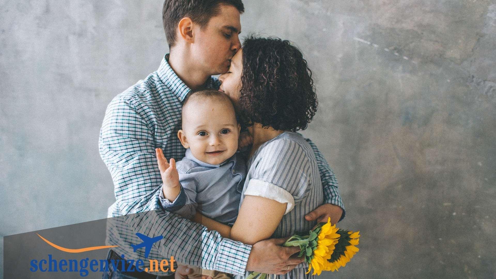 Bulgaristan Aile Birleşimi Başvurusu Nasıl Gerçekleşir?