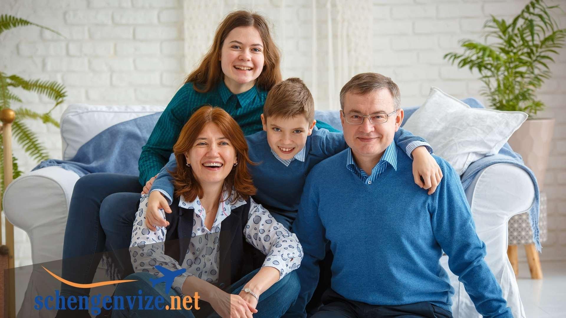 Bulgaristan Aile Birleşiminde Hangi İllerden Hangi Elçilikler Sorumlu Olmaktadır