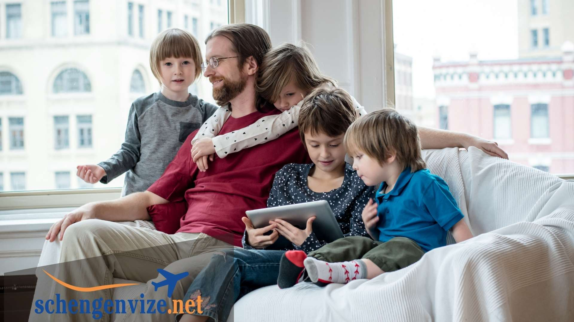 Bulgaristan Aile Vizesi İstenen Evraklar Nelerdir?