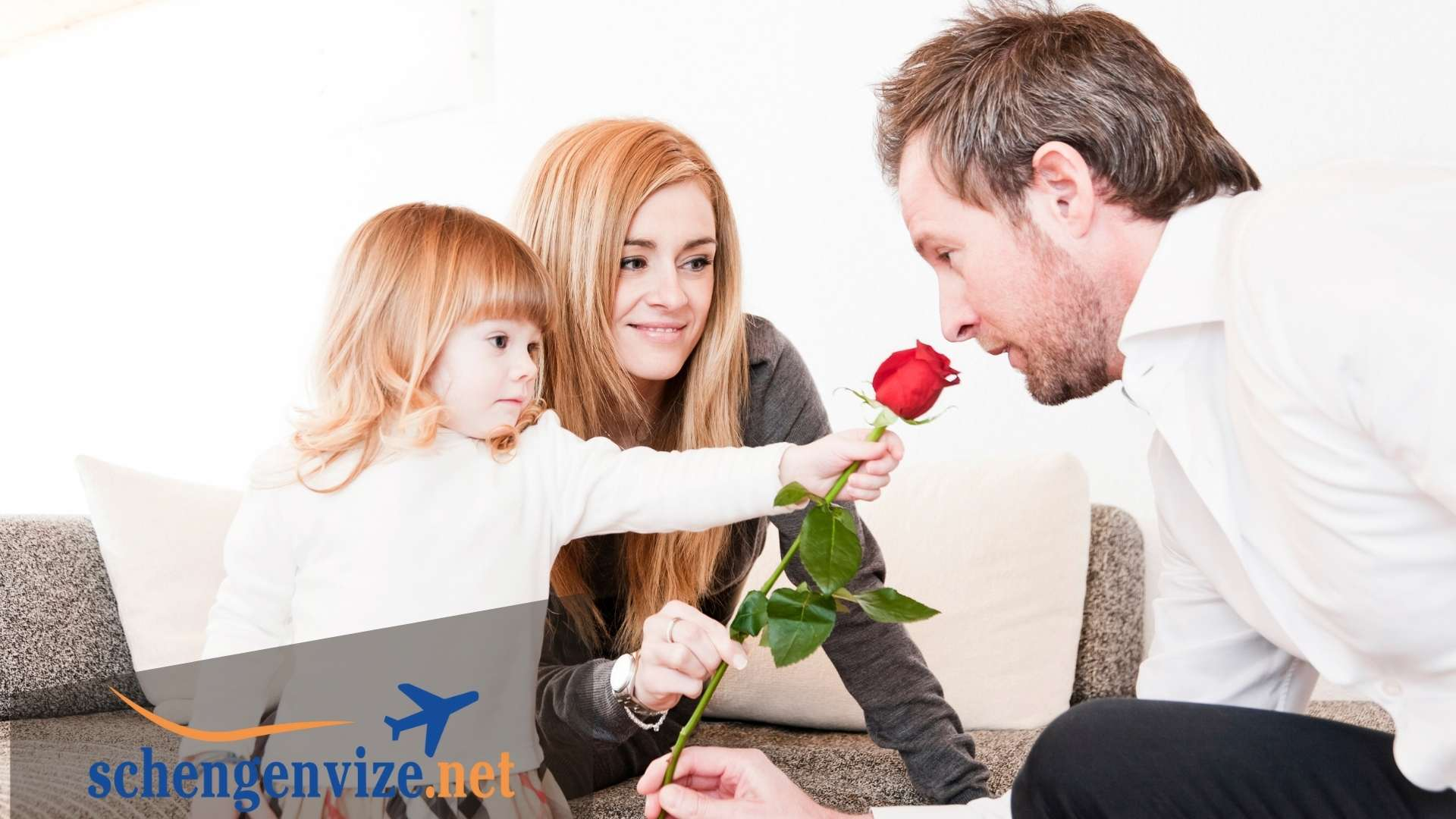 Bulgaristan Aile Ziyaret Vize Ücretleri