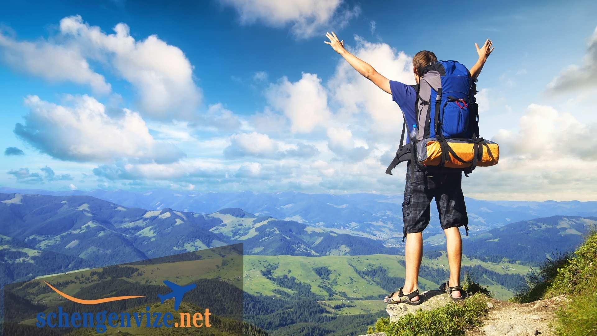 Bulgaristan Turistik Vize Çıkış Süresi Ne Kadardır?