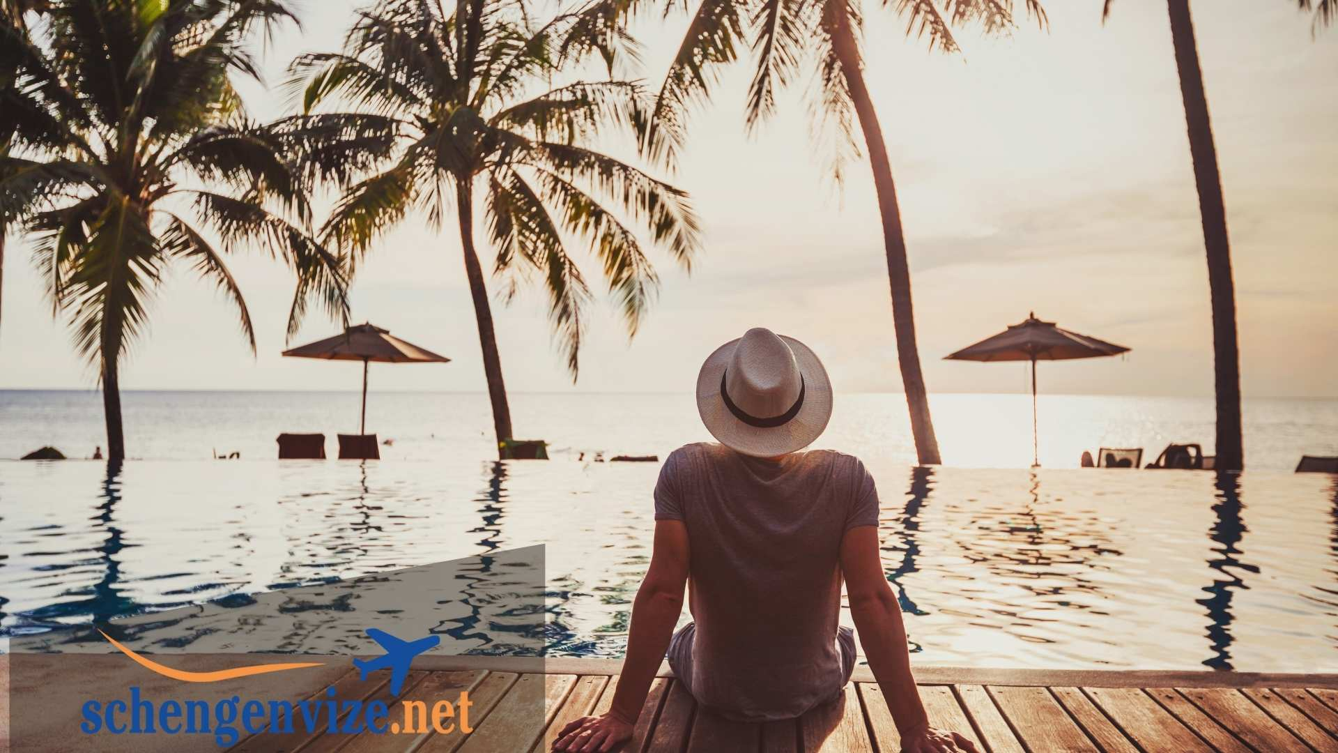 Bulgaristan Turistik Vize Ücretleri