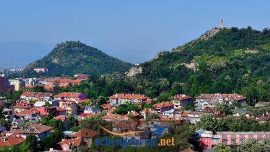 Bulgaristan Vize İsteyen Ülkelerden mi
