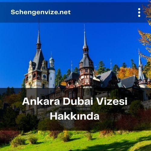 Bursa Romanya Vizesi