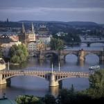 CEKCUMHURYETveBOHEMYA www.schengenvize.net  150x150 Çek Cumhuriyeti Vizesi