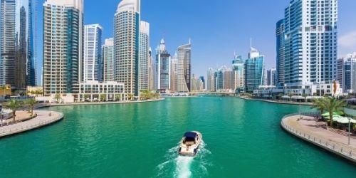 Dubai Para Birimi 2 – Dubai Para Birimi 2