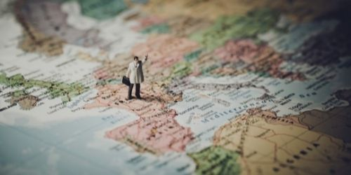 Dünyadaki Ülkeler 3 – Dunyadaki Ulkeler 4