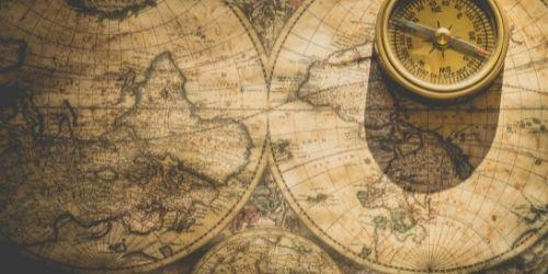 Dünyadaki Ülkeler 4 – Dunyadaki Ulkeler 6