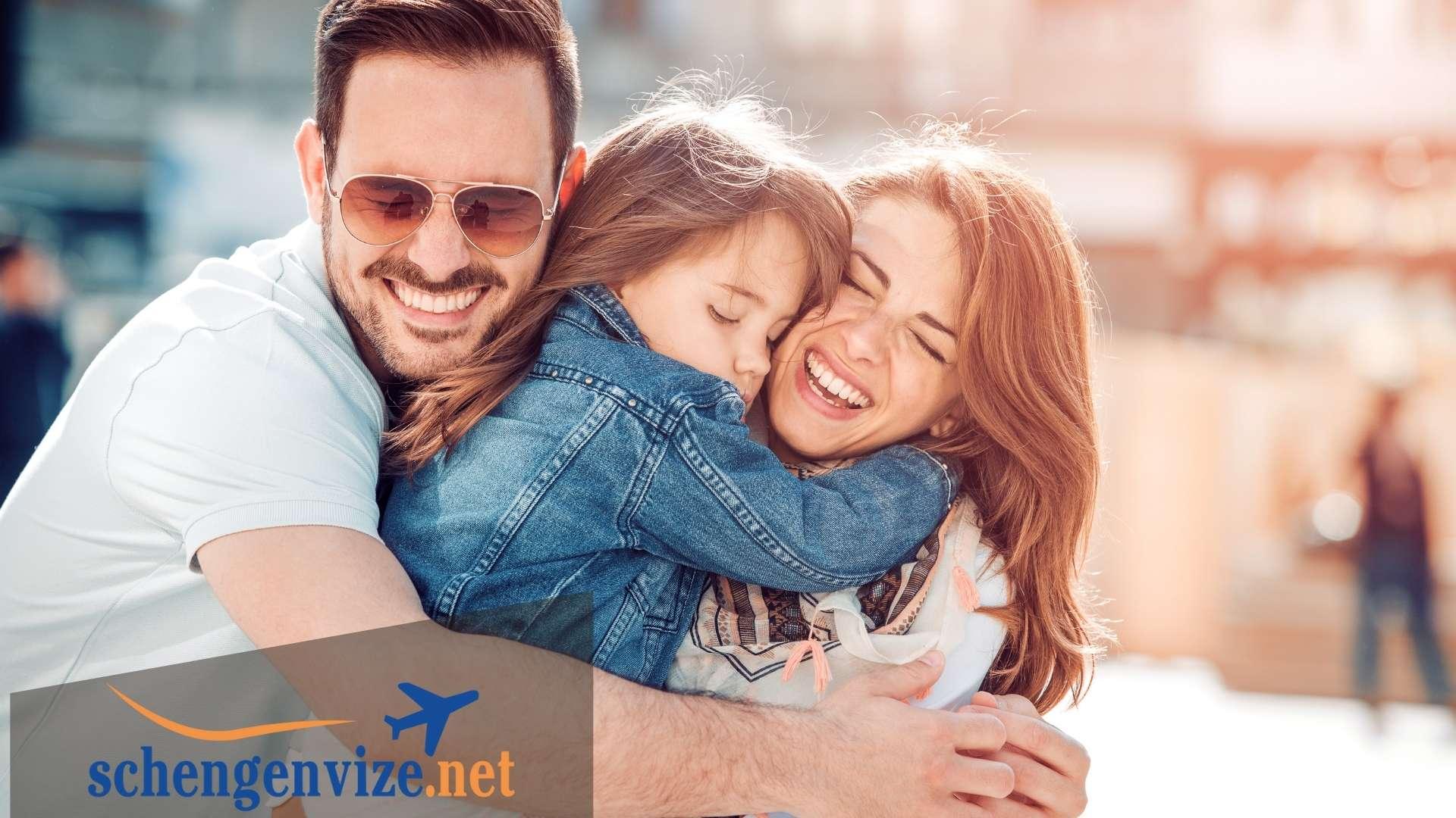Fransa Aile Birleşimi Yorumları