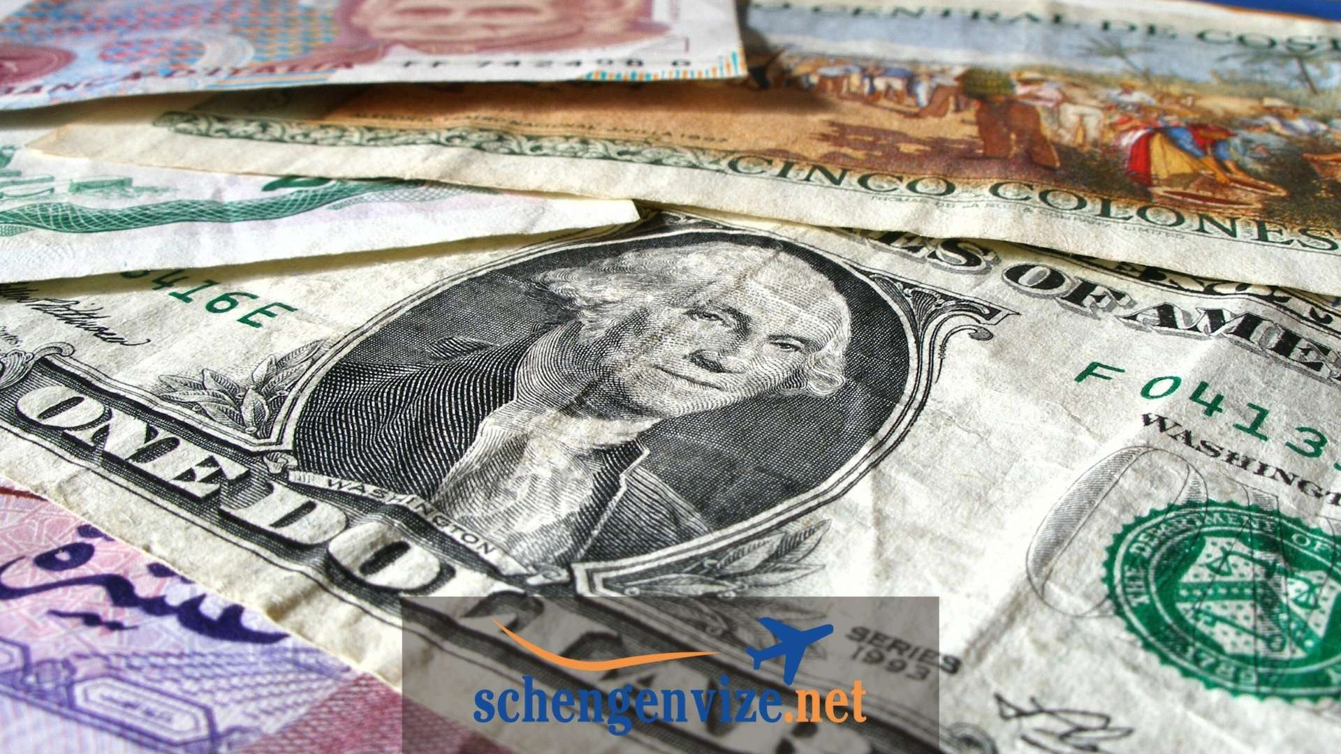 İtalya Para Birimi