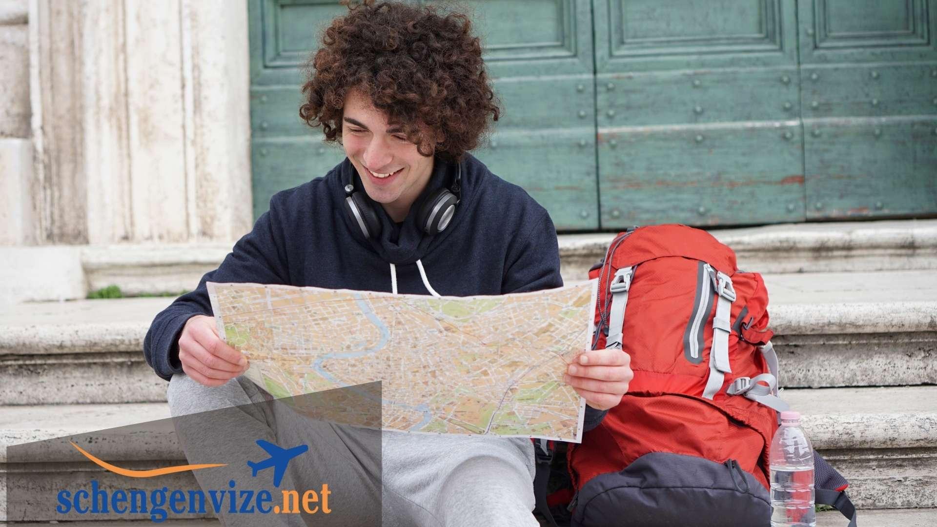 İtalyan Turistik Vize Başvuru Süreci Ne Kadar Zamanda Sonuçlanır?