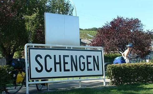 Başvurusu schengen vizesi schengen vizesi başvuru schengen vizesi
