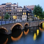 amsterdam1 www.schengenvize.net 1 150x150 Hollanda Vizesi