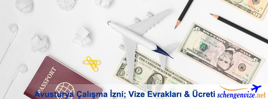 avusturya-calisma-izni-vize-evraklari-ucreti