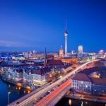 berlin www.schengenvize.net  150x150 Almanya Vizesi