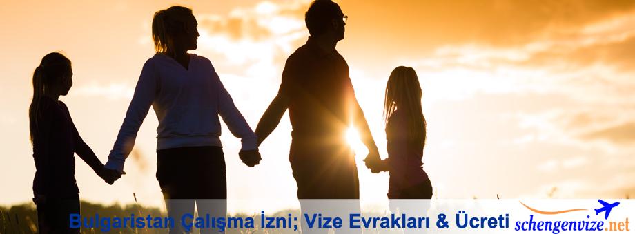 bulgaristan-calisma-izni-vize-evraklari-ucreti
