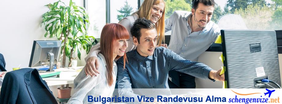 bulgaristan-vize-randevusu-alma