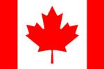 kanada-vizesi