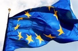 schengen vizesi haberleri