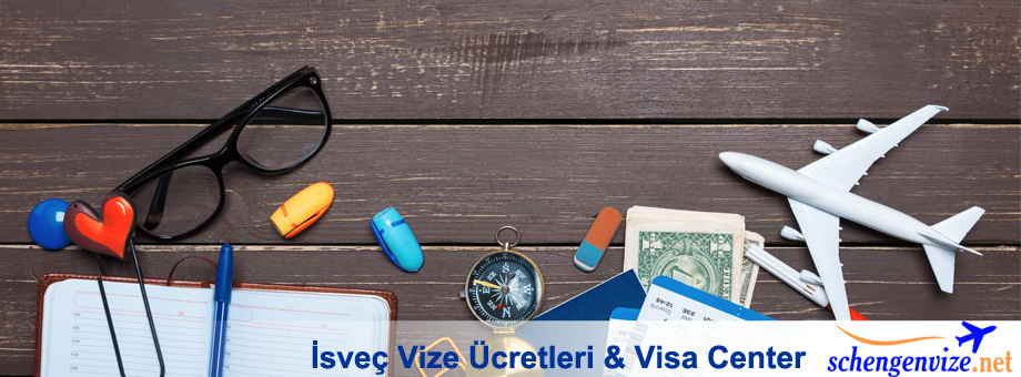isvec-vize-ucretleri