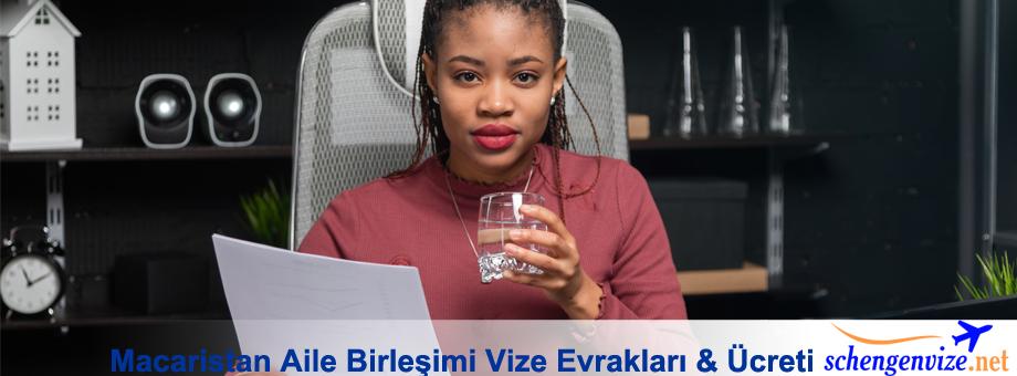 macaristan-aile-birlesimi-vize-evraklari-ucreti