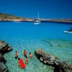 malta 1 www.schengenvize.net  150x150 Malta Vizesi
