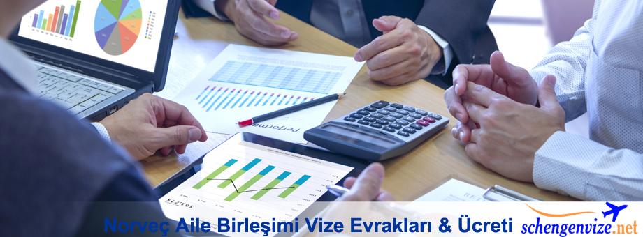 norvec-aile-birlesimi-vize-evraklari-ucreti