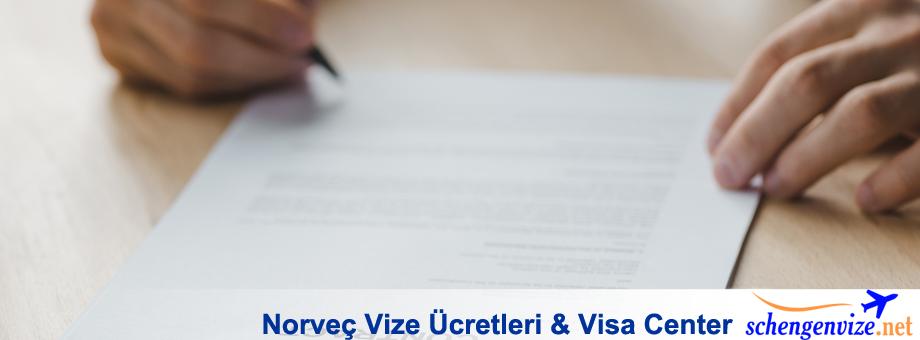 norvec-vize-ucretleri