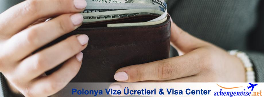 polonya-vize-ucretleri