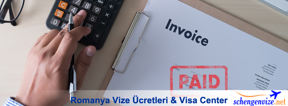 romanya-vize-ucretleri