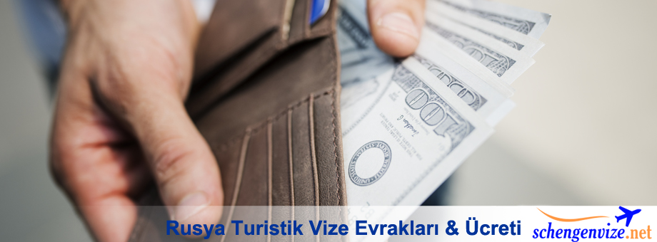 rusya-turistik-vize-evraklari-ucreti