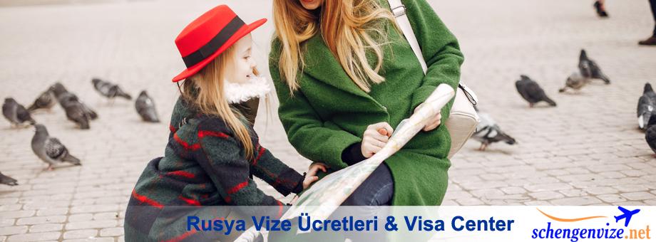 rusya-vize-ucretleri