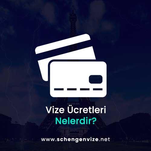 schengen-vize-ucreti