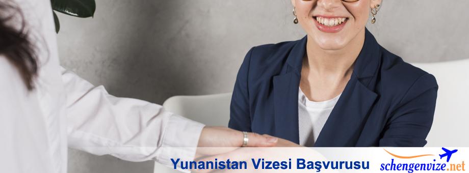 yunanistan-vize-basvurusu