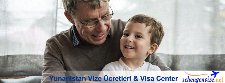 yunanistan-vize-ucretleri